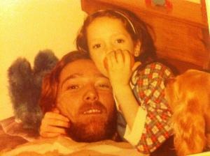 My Daddy & I
